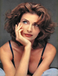 Joan Severance. Photo credit - Roberto Rocco