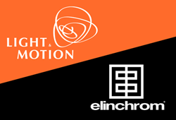 elinchrom alliance