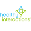 Healthy Interactions Executes a 10-year Agreement with MedCurrent to Implement Clinical Decision Support Solutions to Manage Diabetes and Other Chronic Conditions