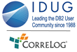 CorreLog, Inc. Announces Sponsorship, Technical Breakout Session at 2017 IDUG DB2 North American Tech Conference, April 30-May 4