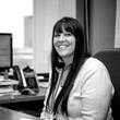 Avitus Group Payroll Manager Jewell Christensen