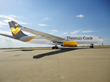Thomas Cook Airlines Expands in The U.S. and Europe