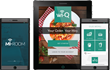 Mobile-ordering experts Wi-Q Technologies return to RBTE 2017 with Wi-Q and Mi-Room