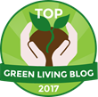 "Leading Appliance Retailer AJ Madison Debuts Informative Expert Roundup Article Entitled ""The Top 75 Green Living Blogs for an Eco-Conscious Lifestyle"""
