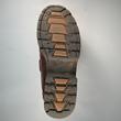 Suspect Footwear