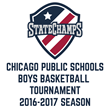 Chicago Public Schools Endorses StateChamps Online Ticketing for State Basketball Tournament Success
