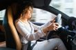 Keep eyes on the road: Amica shares 4 tips for Distracted Driving Awareness Month