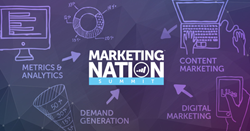 INXPO partners with Marketo for Marketing Nation Summit 2017