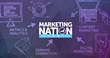 INXPO Partners with Marketo to Live Stream Their Marketing Nation Summit
