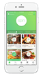 Spotluck Dining App Debuts New Look, More Features