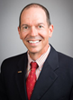 Transportation expert David Speirs joins HNTB
