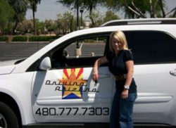 driving arizona ranked no 1 defensive driving school in chandler az. Black Bedroom Furniture Sets. Home Design Ideas