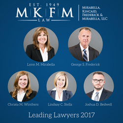 DuPage County Attorneys at MKFM Law