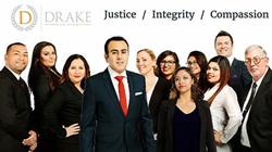 Drake Law Firm
