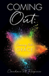 Xulon Press Announces New Book Sharing Message that God's Grace and Love Can Free All Sin