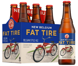 New Belgium Brewing chooses Rival IQ for social media analytics and competitive benchmarking