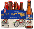 New Belgium Brewing Taps Rival IQ for Social Analytics and Competitive Benchmarking