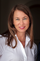 Meghan Stein Webster - Charleston Realtor