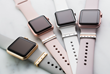 Bytten®, Leading Wearable Tech Accessory Brand, Launches Capsule Collection with Best Buy