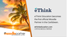 eThink Education Announces Expansion of Moodle Partnership in Caribbean
