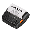 Bixolon Introduces Dual-Mode Bluetooth and Dual-Band Wi-Fi Enabled 4-Inch Mobile Printer