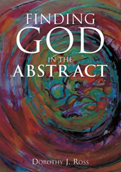 Xulon Press Announces New Book Asking Readers: Where is God in this Abstract of Life?