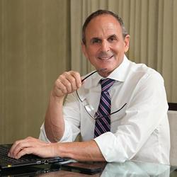Gary M. Kaplan, MAcc, MST, C.P.A.