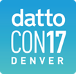 Fifth Annual DattoCon Delivers One of the Largest Educational and Networking Events for Managed Service Providers in North America