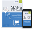 "Scaled Agile, Inc. Announces ""SAFe® 4.0 Distilled:"" A Practical Guide to Implementing the World's Leading Framework for Enterprise Agility"