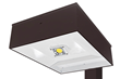 ActiveLED Releases a New High-Output LED Flood Light for Building and Property Perimeters