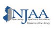 ResMan, LLC to Exhibit Multifamily Software Solutions Suite at New Jersey Conference & Expo