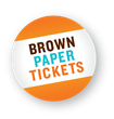 Brown Paper Tickets Certified v3.2 Level 1 PCI-DSS Compliant