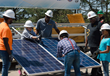 San Diego Solar Day Ignites Kids' Interest in Renewable Energy with Solar Science Challenges