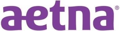 shoprite joins aetnas preferred medicare pharmacy network