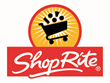 ShopRite Joins Aetna's Preferred Medicare Pharmacy Network