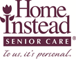 Home Instead Senior Care Nominates Outstanding Professional Caregivers as CAREGiver of the Year Finalists