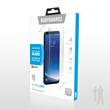 BodyGuardz Pure Arc glass Packaging