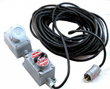 Larson Electronics LLC Releases New Series of Explosion Proof Extension Cords