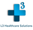 L3 Healthcare's Clinical Trials Division Becomes Certified Designer for iMedNet eClinical and Electronic Data Management Software
