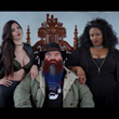 "Weird Al out, new Parody King crowned; Bearded Redneck gets ""Bad and Boujee!"""