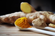 French Study Latest to Confirm Potential Benefits of Curcumin for Mesothelioma, According to Surviving Mesothelioma
