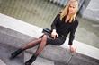 Jill Fraser, CEO & Founder of Jill Milan (Photo: Moanalani Jeffrey Photography)