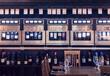 BOTTLEST Winery, Bar & Bistro - Buellton, CA