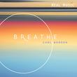 Carl Borden - Breathe