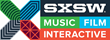 Aveya Creative Selected for Startup Spotlight at SXSW