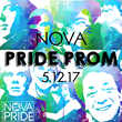 NOVA Pride and Northern Virginia Teens Team up to Present an All-Inclusive Prom for LGBTQ+ Youth