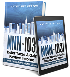 New Passive Income Ebook is Complimentary Today Only for its ...