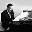 Trumpeter/vocalist Bob Merrill. (Photo: Pam Setchell)