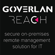 Goverlan Launches the Most Secure, On-premises IT Remote Support Solution
