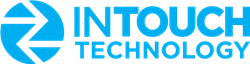 InTouch Technology company logo